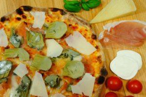 11_Pizza_Rustica