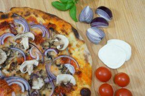 14_Pizza_Salcisia
