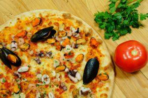 19_Pizza_Mio_Mare