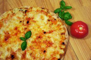 1_Pizza_Margherita