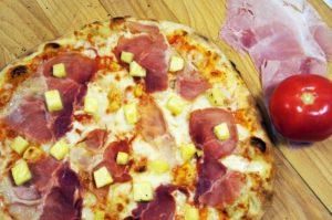 5_Pizza_Hawai
