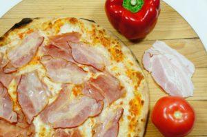 9_Pizza_Viola